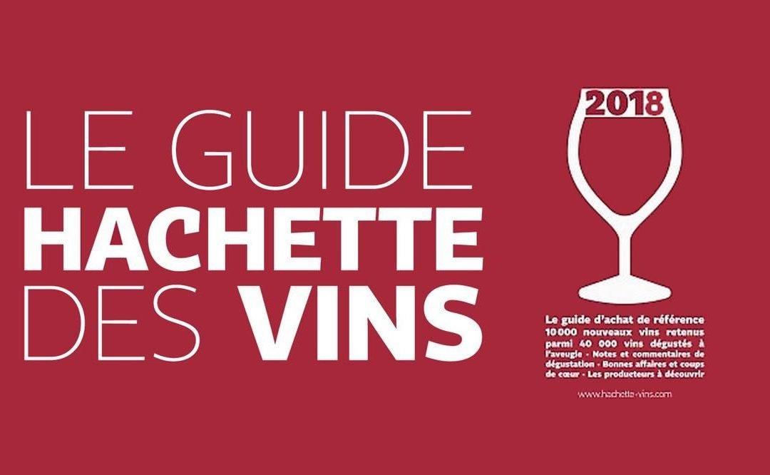 Guide Hachette Des Vins 2018 1080x666