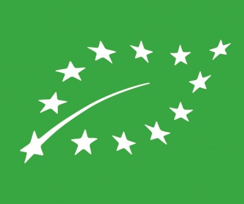 Ab Eurofeuille