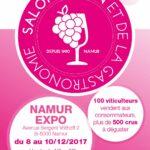 Invitation Namur 2017 Ccd 1 1240x1860