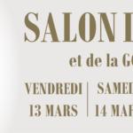Salon Vin Et Gourmandise Ciney Domaine De La Perdrix