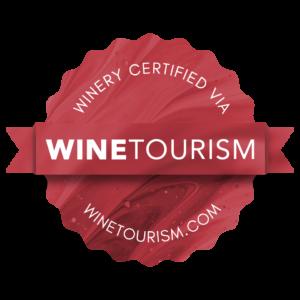 badge winetourismcom