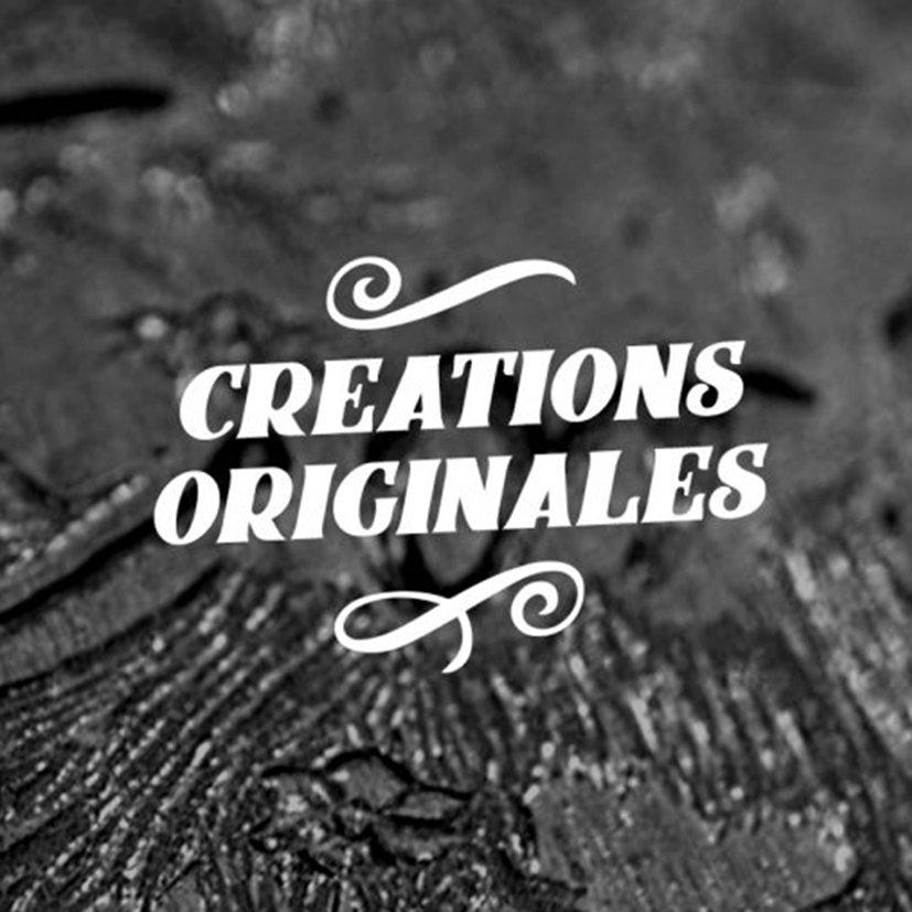 Vins Creations Originales Domaine Perdrix