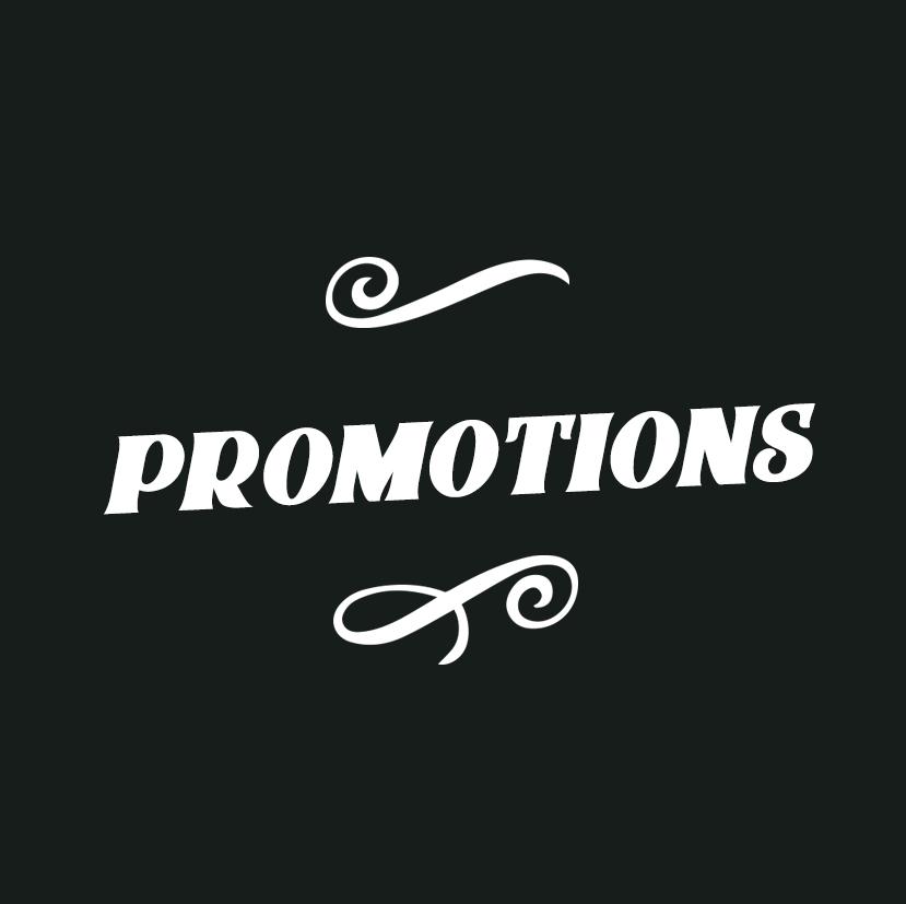 Vins Promotions Perdrix Carré