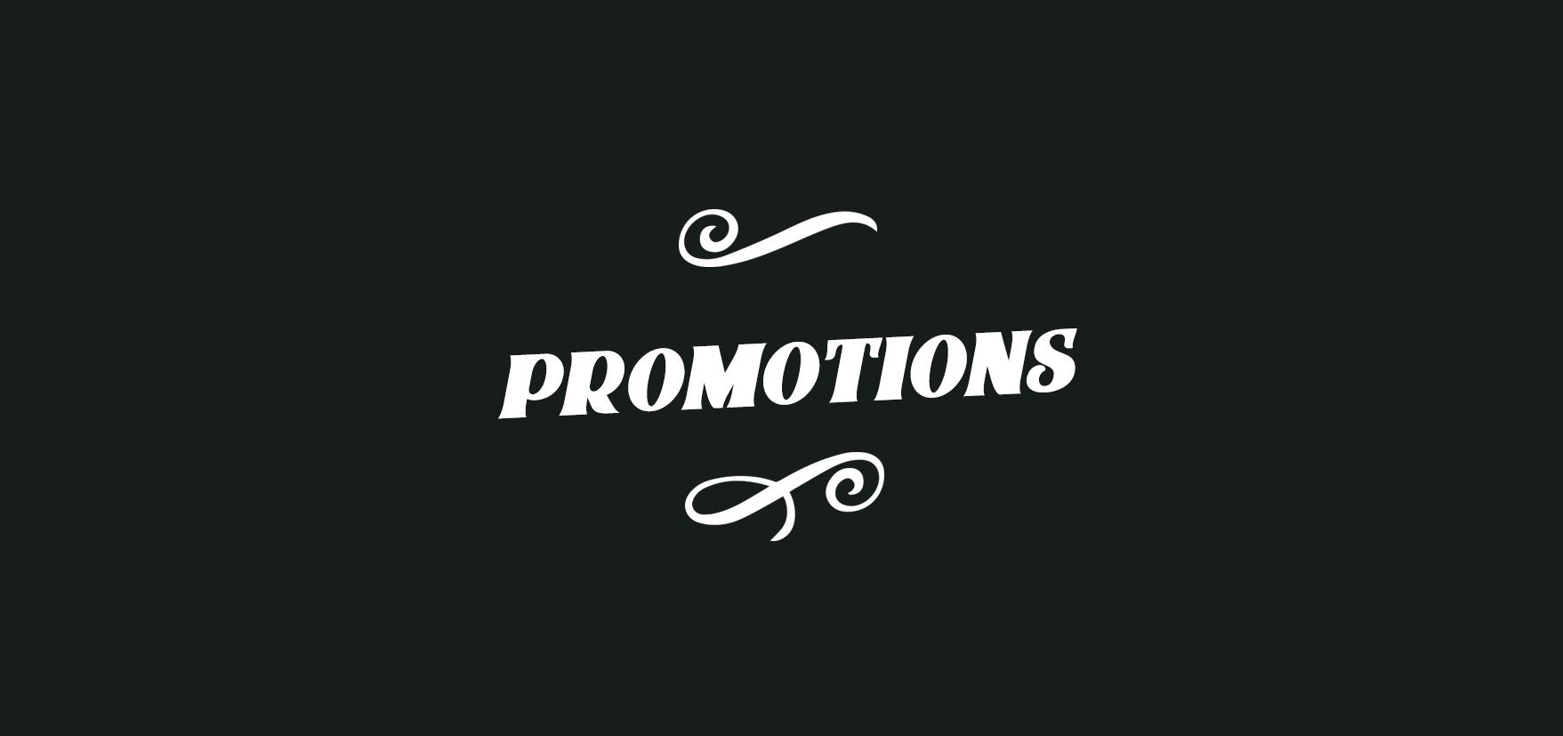 Vins Promotions Perdrix