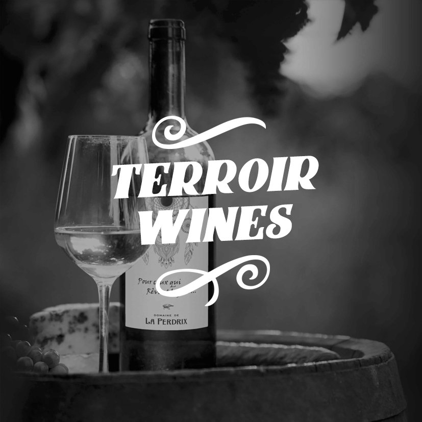 Terroir Wines Roussillon