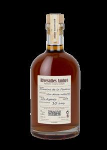 Domper Rivambresl 040320