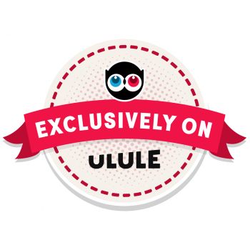 Exclusively Ulule
